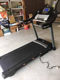 Nordictrack C700 Treadmill  Hampton, 23666