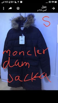 black bubble parka hoodies skärmdump تريلبورغ, 231 44