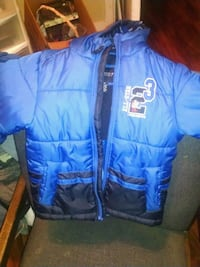 Winter jacket 4t Jacksonville, 28540