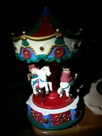 Christmas Decoration Collectable items  Anchorage, 99517