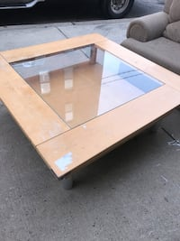 Coffee table 226 km