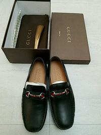 GUCCI SIZE 7 MEN'S  New York, 10034