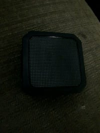 blackweb Bluetooth speaker  Kitchener, N2E 2X1