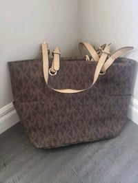 Michael Kors Bag Calgary