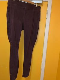 OLD NAVY STRETCHY JEANS STYLE LEGGINGS Toronto, M6P 2T3