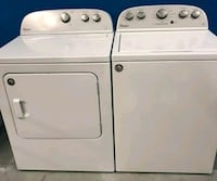Newer Whirlpool HE Washer & Dryer-FREE DELIVERY Charlotte, 28269