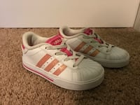 Adidas-size 7c Fort Collins, 80524