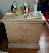 Lovely Nightstands Fairfax, 22031