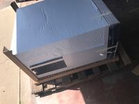Friedrich Commercial Air Conditioning for Sale Brand New Los Angeles, 90248