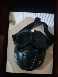 kask Istanbul, 34110
