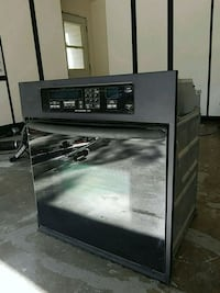Convection Oven Pleasant Hill, 94523