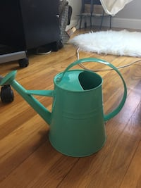 Watering Can 420 mi