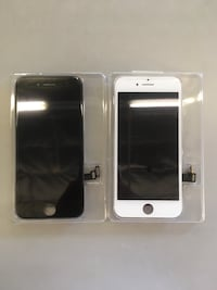 IPHONE REPLACEMENT LCD SCREENS (BRAND NEW ) Los Angeles, 90007