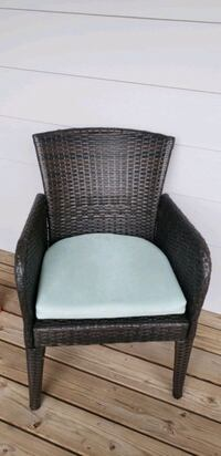 patio chairs Frederick, 21702