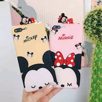 Case Iphone Disney Paris