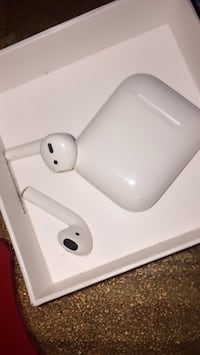 Apple AirPods Portsmouth, 23707