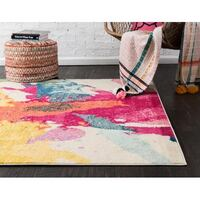 Giroux Area Rug ( New) Mississauga, L5M 7M8