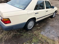 Mercedes Benz E300 car Middletown, 21769