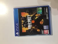 Custodia Sony PS4 Battlefield 4 Baggio, 20153
