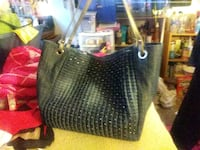 jean diamond studded purse Citrus Heights, 95621