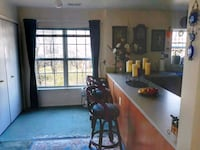 Room for Rent Herndon