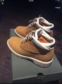 Timberlands Waterdown, L8B 0L6
