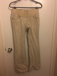 women's brown pants Toronto, M6S 1M8