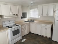 HOUSE For rent 2BR 1BA 174 mi