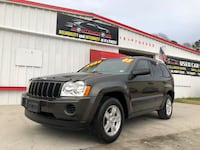 Jeep - Cherokee - 2005 Portsmouth, 23707