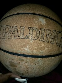 BasketBall Selden, 11784