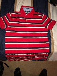 Tommy shirt  Knightdale, 27545