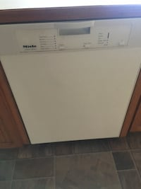 Dishwasher  Calgary, T3J 4P6