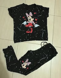 Disney Tg unika 28 Chieri, 10023