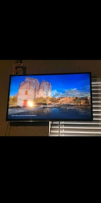 43'In Hitachi Tv San Antonio, 78227