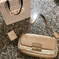 Furla Purse (Authentic) Toronto