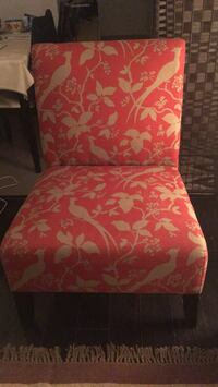 Accent chair Toronto