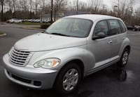 2007 Chrysler PT Cruiser Touring Edition Waldorf