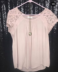 Maurices top Johnson City, 37615