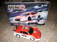 Rage RC Mini Q rtr Knoxville, 37914