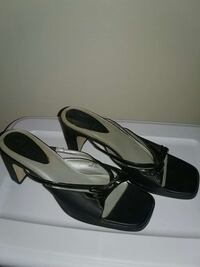 Womens shoes 6.5 Titusville, 16354