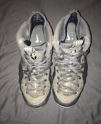 Foamposites sz.9 Chantilly, 20151