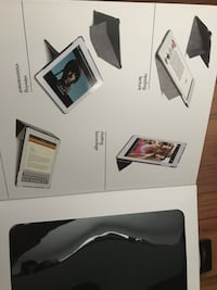 Brand new Case for iPad 2,3 and 4