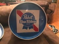 Pabst blue ribbon trays Dumfries, 22025