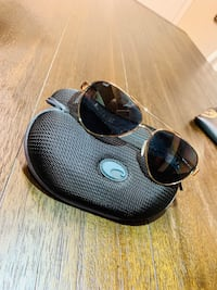 Costa Sunglasses Brownsville, 78526