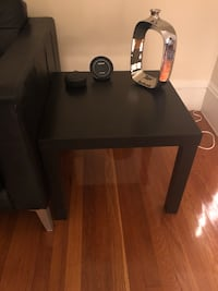 IKEA coffee table Brookline, 02446