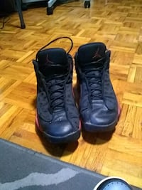 Jordon air 13 flight club Guelph, N1H 6R6
