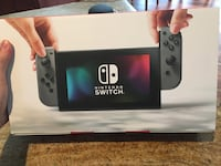 *BRAND NEW* Nintendo Switch Console Wexford, 15090