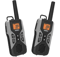 Uniden Two - Way Radios - BRAND NEW
