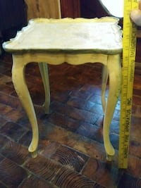 Made In Italy Florentine table Summerdale, 36580