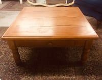Coffee Table Ridley Park, 19078